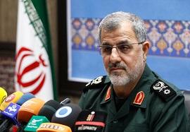 سپاه، فرمانده منطقهای پژاک را به هلاکت رساند