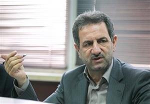 اجرایی شدن حمایتهای غذایی و اجتماعی دولت از اقشار ویژه