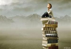 معرفی ۵۰ کتاب تالیفی پرفروش طرح عیدانه کتاب