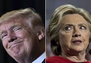 سخنرانی <a class='no-color' href='http://newsfa.ir/'>    ترامپ</a> سیاه و خطرناک بود