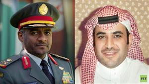 نقش 2 مقام ارشد سعودی در توطئه قتل خاشقجی