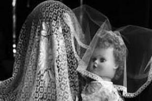 مسئولان به اندازه دو گیگ اینترنت، افزایش سن ازدواج را بررسی کنند! لبخند بربادرفته کودکان متاهل
