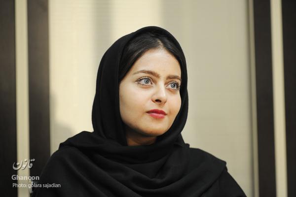 """title:""""گفتگو با هانیه شکیبا دختری که یک سال اخیر دوبار به استادیوم رفته است-http://anamnews.com/"""" alt:""""hanieh shakiba-هانیه شکیبا"""""""